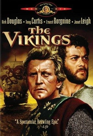 http://www.vikingsofbjornstad.gbtllc.com/MyImages/Movies_Vikings_00_poster.jpg